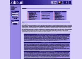 zibb.nl