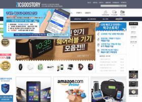 zicgoostory.com
