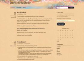 zickendorli.wordpress.com
