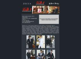 zid2.backabanat.com
