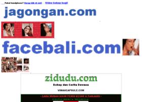 Zidudu.com
