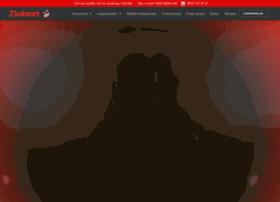 ziebart.com.tr