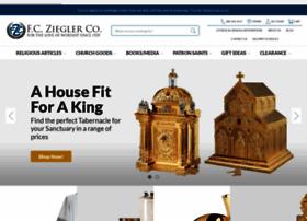 zieglers.com