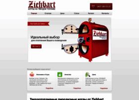 ziehbart.com.ua