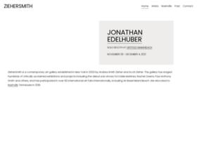 ziehersmith.com