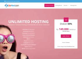 ziehost.com