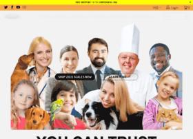 zieis.com