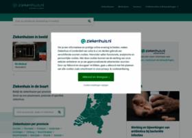 ziekenhuis.nl