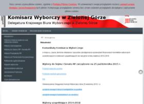 zielona-gora.pkw.gov.pl