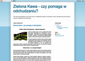 zielona-kawa.blogspot.com