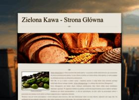 zielona-kawa.weebly.com