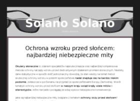zielonakostka.pl