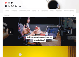 zielonyblog.bloog.pl
