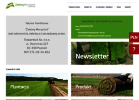 zielonyhoryzont.com.pl