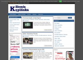 ziemiakepinska.pl
