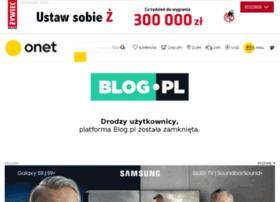 zientek.blog.pl