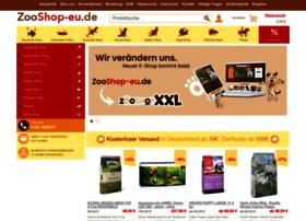zierfische-shop.de