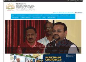 zietbbsr.org