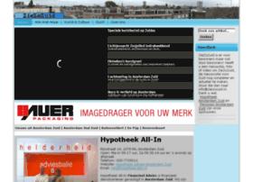 ziezozuid.nl
