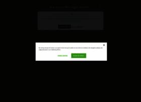 ziffit.com