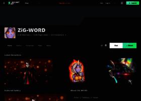 zig-word.deviantart.com