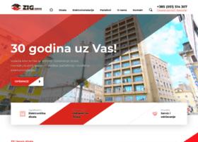 zig.com.hr