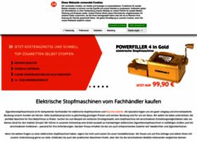 zigarettenstopfmaschine24.com