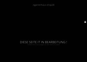 zigarrenhaus24.de