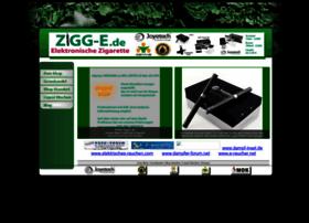 zigg-e.de