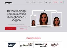 ziggeo.com
