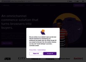 ziggy.akeneo.com