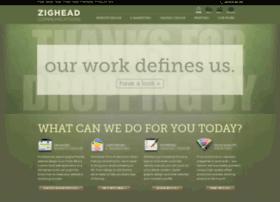zighead.com