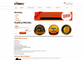 zigma5.com