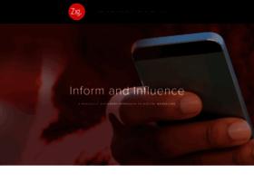 zigmarketing.com