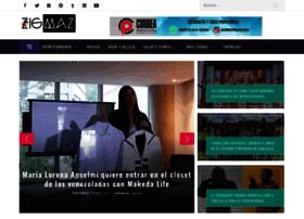 zigmaz.com