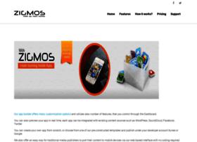 zigmos.com