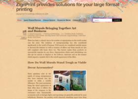 zignprint.wordpress.com