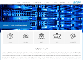 zigorat.com