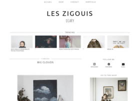 zigouis.blogspot.fr