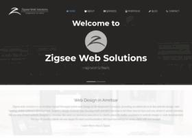 zigsee.com
