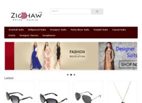 zigshaw.com
