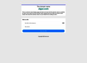 zigui.com