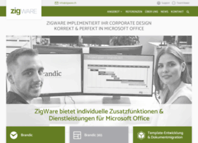 zigware.ch