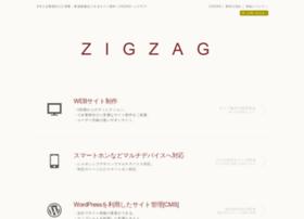 zigzag-label.com