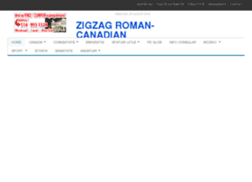 zigzag-online.ro