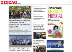 zigzagdigital.com