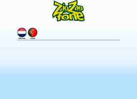 zigzagfone.com