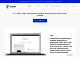 zigzagpress.com