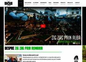zigzagprinromania.com