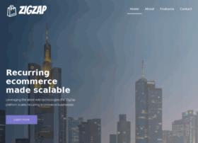 zigzap.com